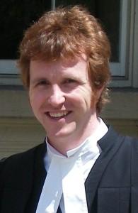 Will Hutcheson